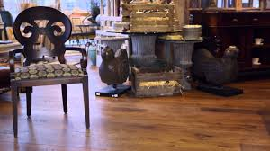 arhaus furniture the jordan dining chair youtube