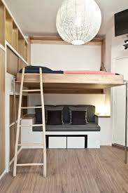 Dorm Interior Design by 10 Stylish Space Saving Dorm Room Ideas The Internets Best Content
