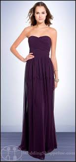 how much are bill levkoff bridesmaid dresses shop 2012 bill levkoff bridesmaid dresses at wedding shoppe