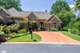 kingsbridge real estate find homes for sale in simpsonville sc