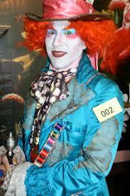 fidm alice in wonderland costume contest frocktalk
