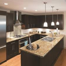 kitchen cabinets and countertops ideas formica fx the granite kitchen remodeling with laminate