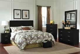 Bedroom Furniture Ni Furniture Delight Cheap Bed Furniture Melbourne Cheap