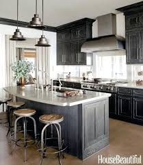 beautiful kitchen ideas pictures kitchen ideas bloomingcactus me