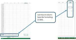solved error in excel insert column or row in excel solution provided