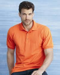 shirt supplier men u0027s big u0026 tall blank t shirts and apparel gildan wholesale men u0027s polo shirt heavy 50 50 poly cotton