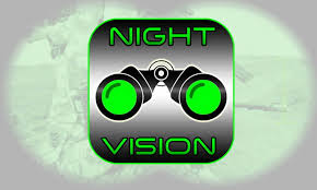 apk apps for android free vision 1 0 apk app android phone