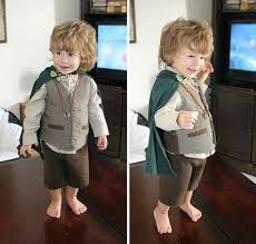 Cool Boy Halloween Costumes 25 Funny Toddler Costumes Ideas Toddler