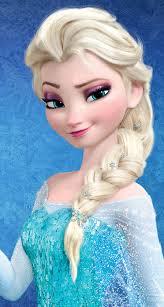 Disney Frozen Meme - frozen snow queen elsa the iphone wallpapers