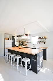 evier cuisine style ancien cuisine evier ancien cuisine fonctionnalies industriel style