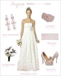 wedding dress accessories wedding dress accessories wedding dress ideas