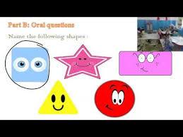semester 1 kg1 worksheet review youtube