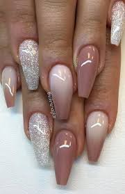 best 25 ombre nail ideas only on pinterest ombre french nails