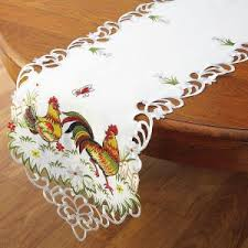 Rooster Home Decor Country Home U0026 Kitchen Décor Current Catalog