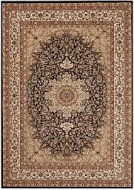 Kenneth Mink Area Rugs Antique Ardabil Rugs And Carpets Ardebil Rugs Pinterest