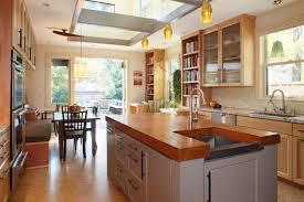 Indoor Kitchen | indoor outdoor kitchen modern kitchen san francisco by