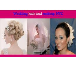 wedding hair and makeup nyc hair makeup service kensington nyc