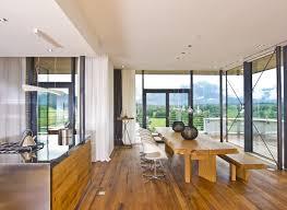 Esszimmer John Uncategorized Ehrfürchtiges Esszimmer Modern Luxus Ebenfalls