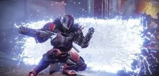 jelly deals are giving away some copies of destiny 2 rock paper