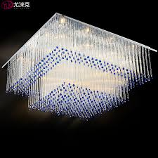 Lowes Ceiling Lights by Popular Lowes Ceiling Lights Buy Cheap Lowes Ceiling Lights Lots