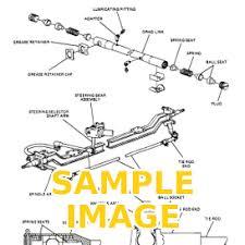 2010 honda pilot service manual 2000 saturn ls repair service manual software documents and