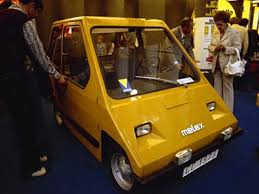 history of cars what is the history of electric cars howstuffworks