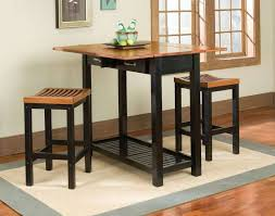 Ingatorp Drop Leaf Table Drop Leaf Table With Storage For Chairs Images Stunning Drop Leaf