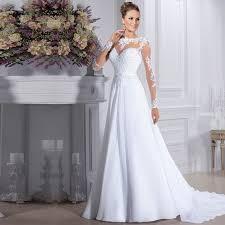 robe de mariã pas cher robe de mariée pas cher au mans meilleure source d inspiration