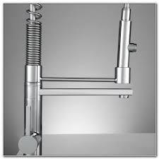 reach kitchen faucet spout reach kitchen faucet sinks and faucets home design
