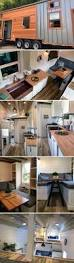 best images about tiny house inspiration pinterest best images about tiny house inspiration pinterest wheels cabin and design