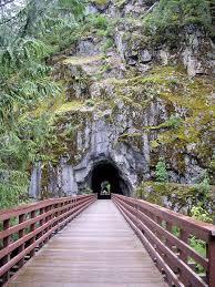 Rock Tunnel Leaf Green Map Canada Othello Tunnels U003d U003d U003d U003d U003d U003d U003d U003d U003d U003d U003d U003d U003d U003d U003d U003d U003d U003d U003d U003d U003d U003d U003d U003d U003d U003d U003d U003d U003d U003d U003d U003d Bridge