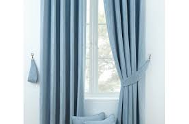 Teal Blackout Curtains Orange Blackout Curtains Adalyn Blackout Curtain Eclipse