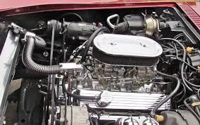 corvette 427 engine chevrolet corvette questions i a 1969 corvette convertible