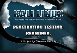 kali linux latest tutorial get started kali linux hacking tutorials