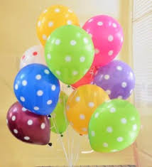balloons for birthdays delivered birthday balloons birthday balloon bouquet delivery