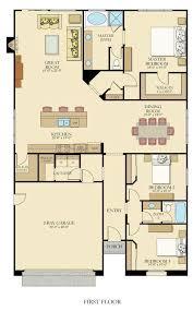 country cabin floor plans country cabin floor plans 70 best maine family house ideas