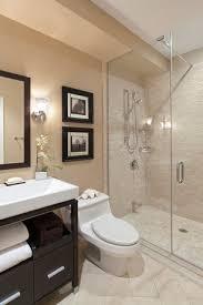Beautiful Modern Bathrooms - modern bathroom pics shoise com