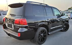 lexus used in uae world auto dubai zone fzd spot fzd buy purchase find used