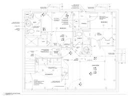 aurora home design and drafting cad drafting morra design group