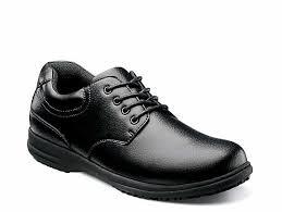 Nunn Bush Cameron Comfort Gel Casual Shoes Nunn Bush Baker Oxford Men U0027s Shoes Dsw