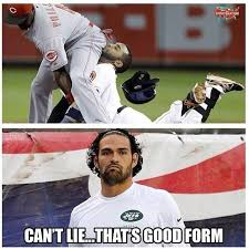 Mark Sanchez Memes - mark sanchez meme mark sanchez best nfl memes of the week the