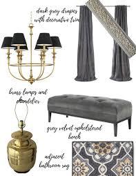 livingroom furniture sets furniture chris madden furniture cheap patio furniture cushions