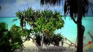 Recensioni Bravo Alimatha by Rainika Beach Youtube