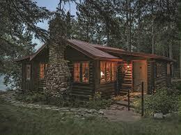 Wonderful Cabin 4 Lake Chelan Shores Rustic Embrace 11 3 My Chelan by Dreamy W O O D C A B I N Cabin Logs And