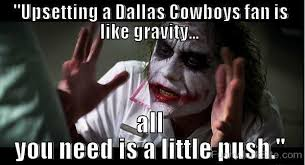 Cowboy Fan Memes - funny dallas cowboy memes pictures