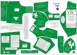 liberty 40 ready paper cutting u0027s of blouses 8 languages in single