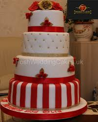 posh cakes wedding cakes posh wedding cakes posh wedding cakes
