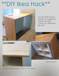 diy ikea kitchen island 10 ikea kitchen island ideas malm ikea hackers and kitchens