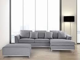 canapé d angle avec banc 50 nouveau photos of canapé d angle avec banc 2018 almawsil