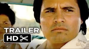 cesar chavez cesar chavez an american hero official trailer 2 2014 michael